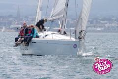 jelly_bean_factory_national_regatta-1045