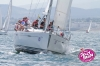 jelly_bean_factory_national_regatta-1048