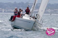 jelly_bean_factory_national_regatta-1062