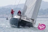 jelly_bean_factory_national_regatta-1064