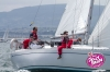 jelly_bean_factory_national_regatta-1066