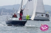 jelly_bean_factory_national_regatta-1070