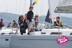 jelly_bean_factory_national_regatta-1094