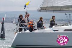 jelly_bean_factory_national_regatta-1097