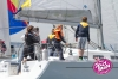 jelly_bean_factory_national_regatta-1099