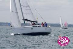 jelly_bean_factory_national_regatta-1104