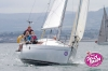 jelly_bean_factory_national_regatta-1106