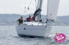 jelly_bean_factory_national_regatta-1112