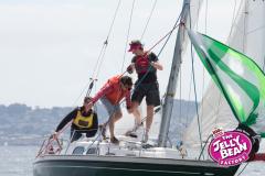 jelly_bean_factory_national_regatta-1118
