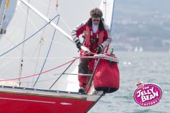 jelly_bean_factory_national_regatta-1129