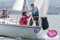 jelly_bean_factory_national_regatta-1132