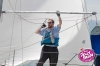 jelly_bean_factory_national_regatta-1137