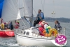 jelly_bean_factory_national_regatta-1146