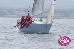 jelly_bean_factory_national_regatta-1152
