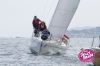 jelly_bean_factory_national_regatta-1169