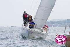 jelly_bean_factory_national_regatta-1169