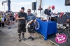 jelly_bean_factory_national_regatta-117