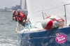 jelly_bean_factory_national_regatta-1202