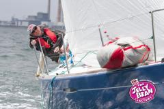 jelly_bean_factory_national_regatta-1202