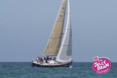 jelly_bean_factory_national_regatta-1205