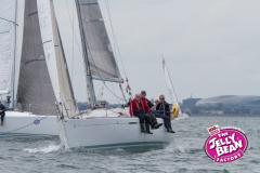 jelly_bean_factory_national_regatta-1218