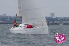 jelly_bean_factory_national_regatta-1220