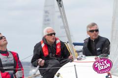 jelly_bean_factory_national_regatta-1226