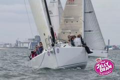 jelly_bean_factory_national_regatta-1228