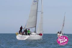 jelly_bean_factory_national_regatta-1243