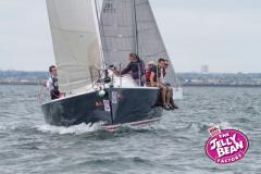 jelly_bean_factory_national_regatta-1250