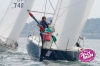 jelly_bean_factory_national_regatta-129-1