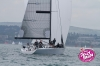 jelly_bean_factory_national_regatta-1296
