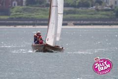 jelly_bean_factory_national_regatta-1298