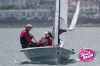 jelly_bean_factory_national_regatta-1300