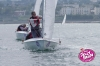 jelly_bean_factory_national_regatta-1317