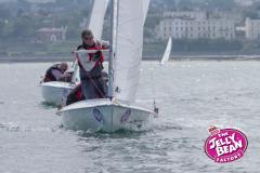 jelly_bean_factory_national_regatta-1317
