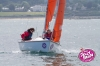 jelly_bean_factory_national_regatta-1318