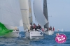 jelly_bean_factory_national_regatta-1325