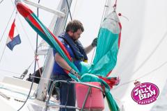 jelly_bean_factory_national_regatta-133