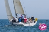 jelly_bean_factory_national_regatta-1334