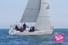 jelly_bean_factory_national_regatta-1341