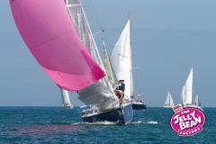 jelly_bean_factory_national_regatta-1362