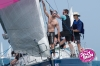 jelly_bean_factory_national_regatta-1365