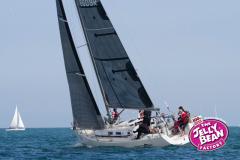 jelly_bean_factory_national_regatta-1374