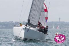 jelly_bean_factory_national_regatta-1380