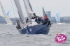 jelly_bean_factory_national_regatta-149