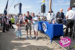 jelly_bean_factory_national_regatta-151