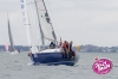 jelly_bean_factory_national_regatta-152