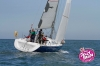 jelly_bean_factory_national_regatta-162