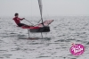jelly_bean_factory_national_regatta-174